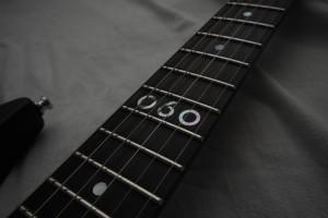 DSC_0010_zpssneluz22
